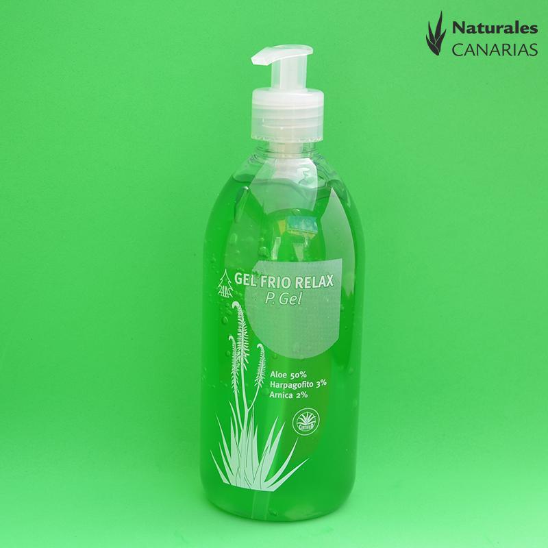 Cream Gel For Natural Hair