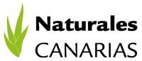 Naturales Canarias Aloe Vera Shop